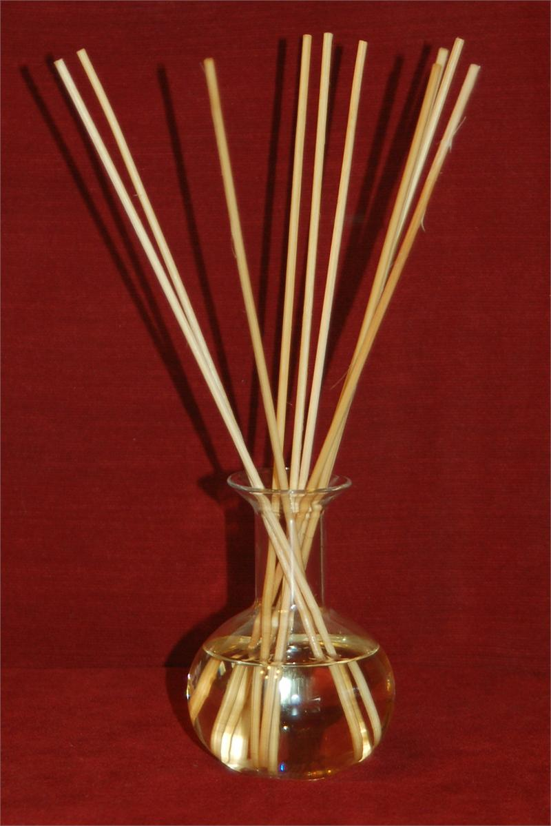 Reed Diffuser Oil Refill 10 Reeds